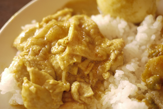 chikin-curry.jpg