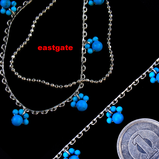 eastgate-7paws-turquoise.jpg